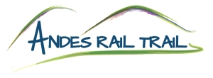 andes rail trail logo